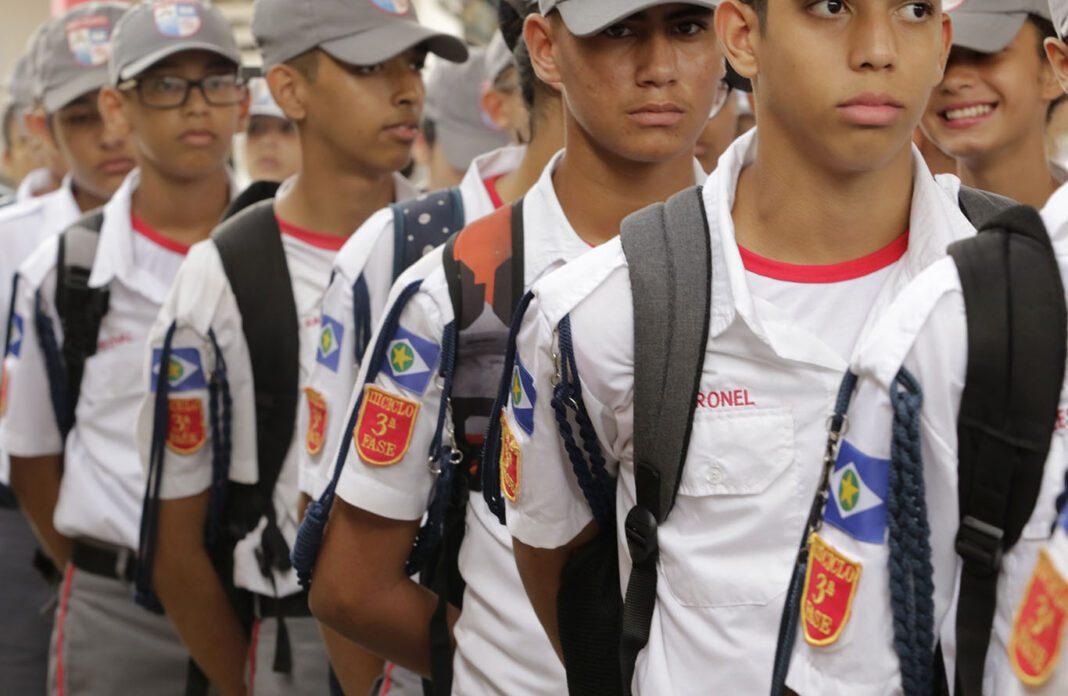 Escola-Militar-Tiradentes-16.jpg