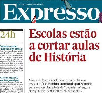 expresso1