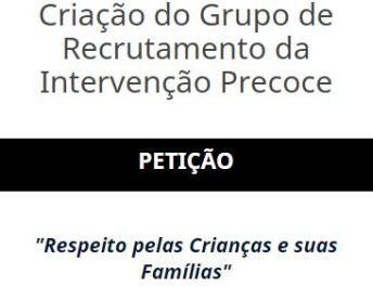 interv-precoce.JPG
