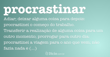 procrastinar.png