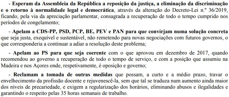 resol1.JPG