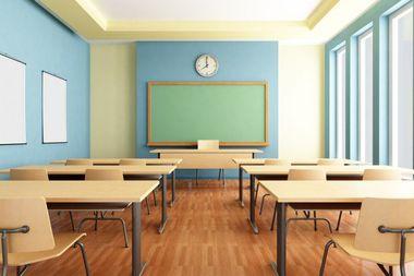 sala-de-aula.jpg