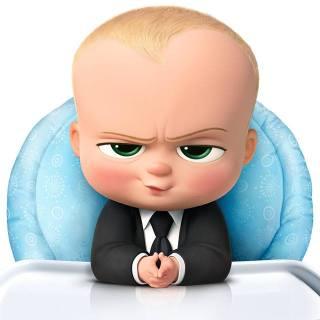 bebe-chefe.jpg
