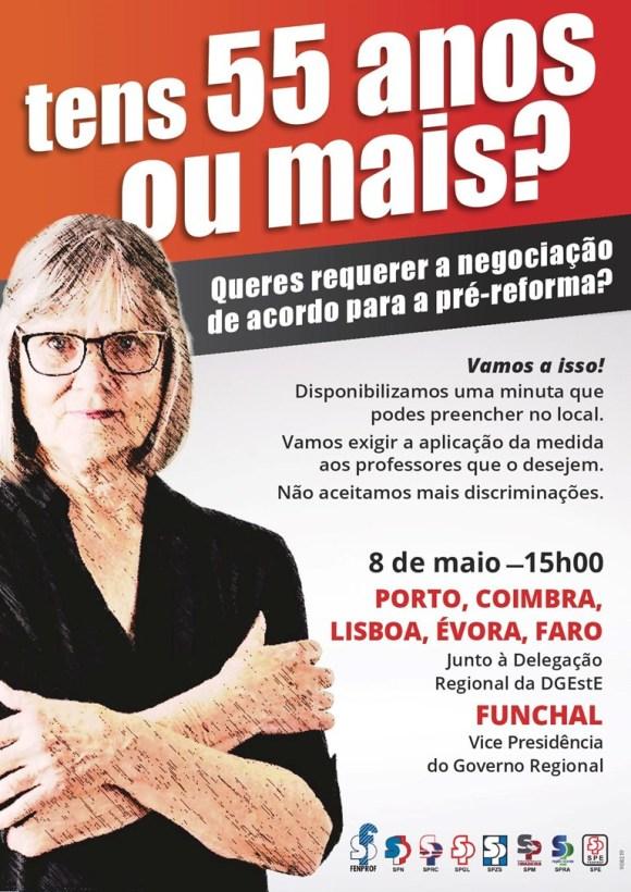 cartaz_pré-reforma-page-001.jpg