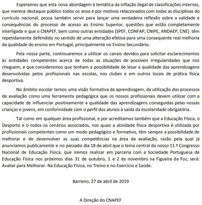 cnafep2.JPG