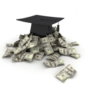 edu-business
