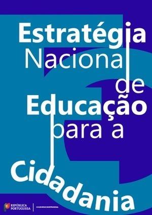 estrategia-cidadania.jpg