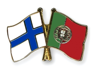 Finland-Portugal.jpg