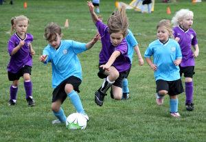 futebol-infantil.jpg