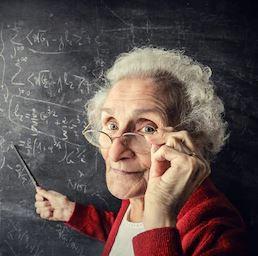 prof-idosa.JPG