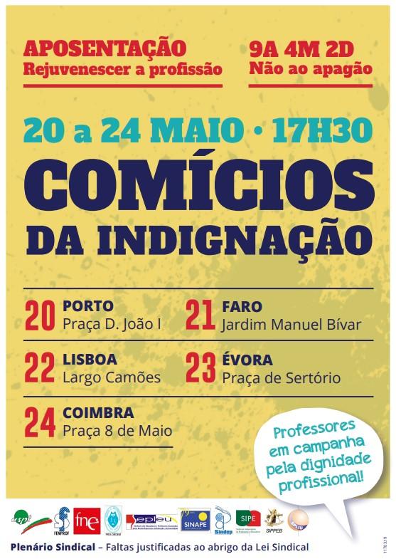 CartazComicios.jpg