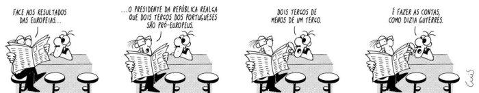 eleicoes3.jpg