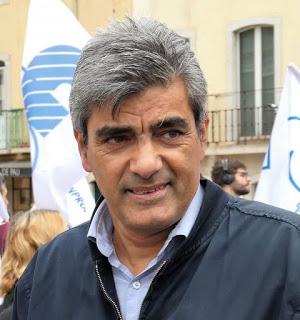 José Costa2.jpg