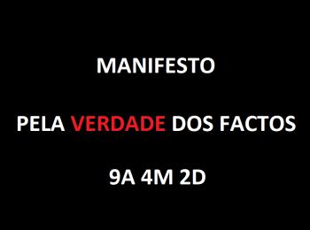 Manifesto_pela verdade dos factos.png