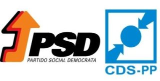psd-e-cds-420x215