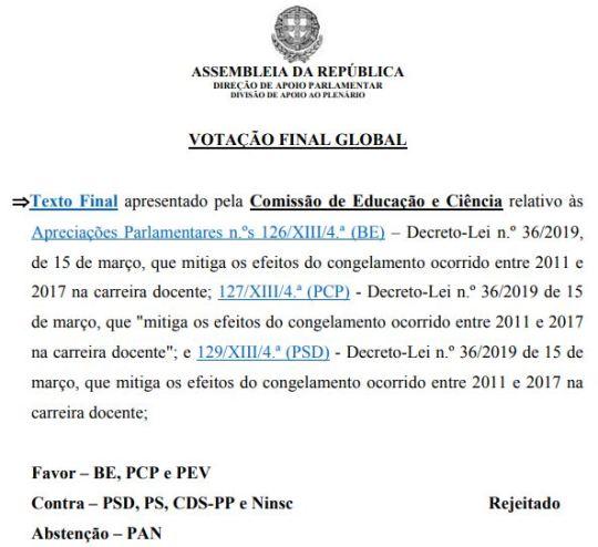 vot-final-global.JPG