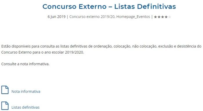 concurso-ext-2019