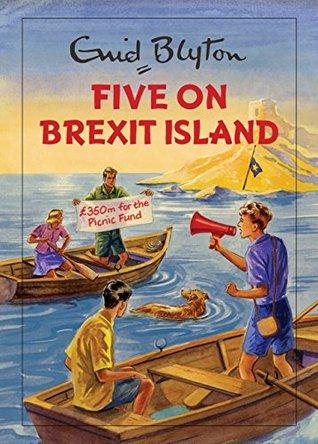 brexit-island.jpg