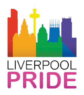 liverpool-pride2019