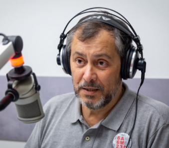 mario-nog-radio.PNG