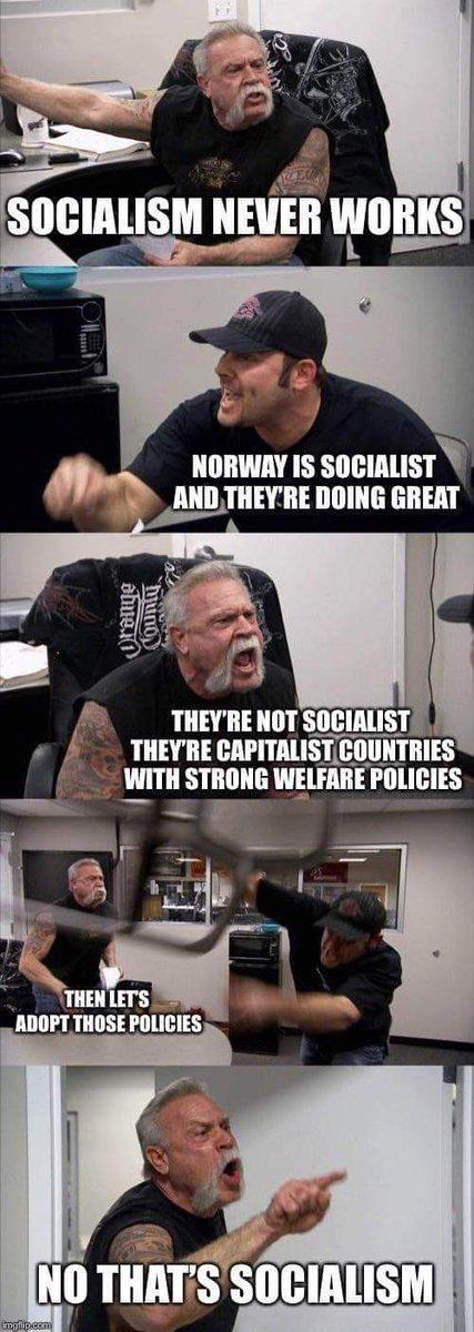 Discussão_Socialismo.jpg