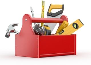 cx-ferramentas.jpg