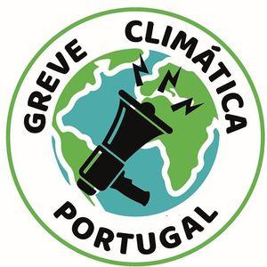 greve-clima