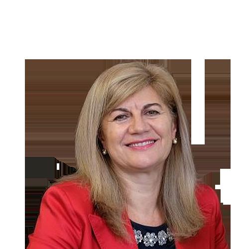 maria-jose-gonc.png