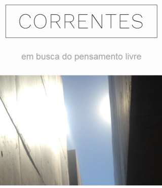 correntes.PNG