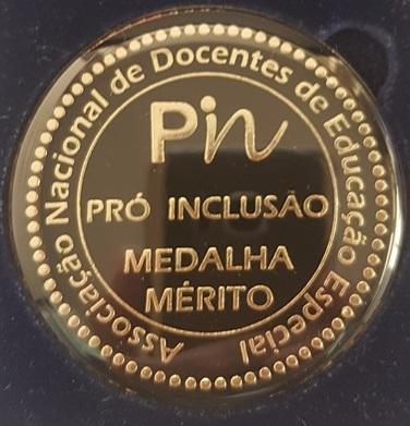 medalhinha