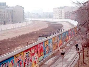 muro-berlim.jpg