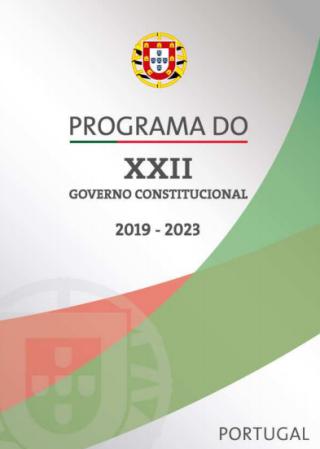 prog-gov-xxii.PNG