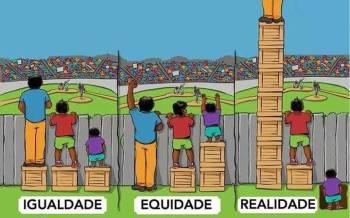 equidade.jpg