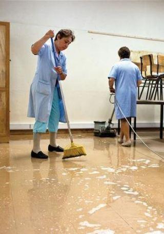 limpeza-aula.JPG