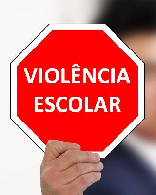 STOP-violenciaescolar