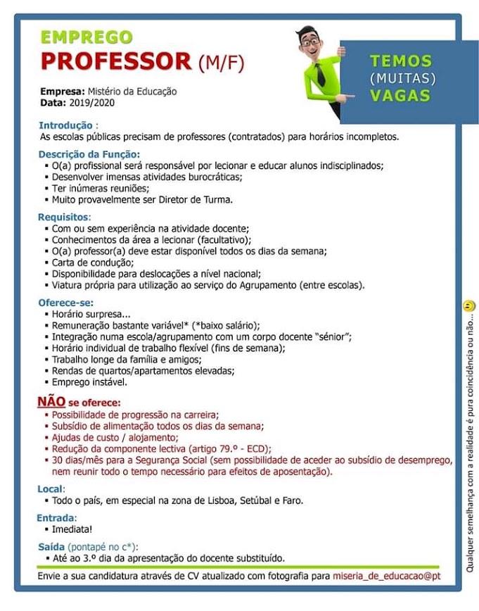 vagas-prof.jpg