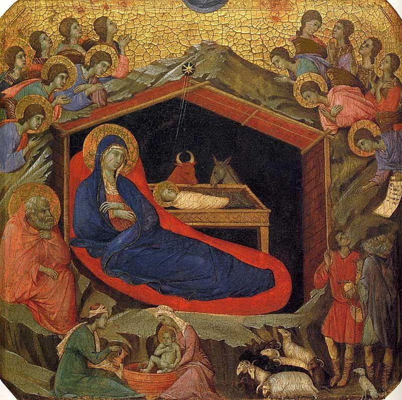 Duccio di Buoninsegna.jpg