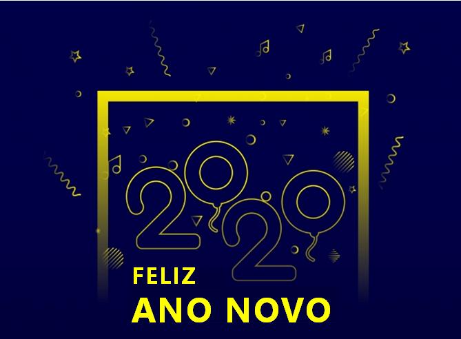 FELIZ2020.PNG
