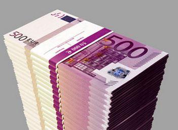 Notas_euros.jpg
