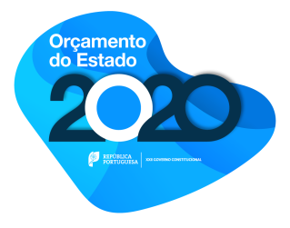 OE2020-4