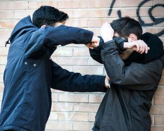 violencia-escolar.JPG
