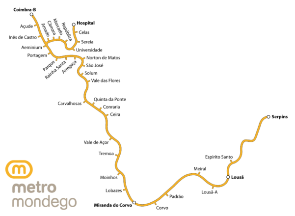 800px-Metro_Mondego_-_Route_Map.png