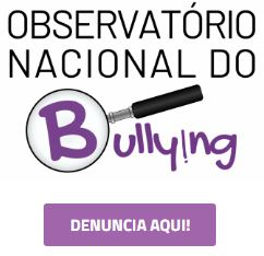 bullying-obs.JPG