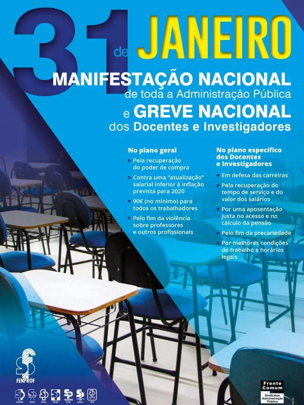 cartaz_greve_31_jan.jpg