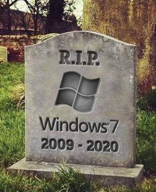 rip-windows7.JPG