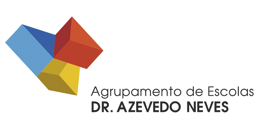 azevedo-neves.png