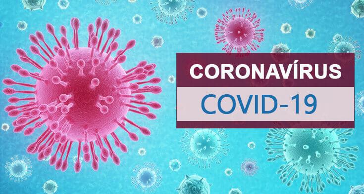 coronavirus-covid-19.jpg