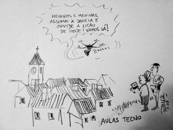 edu-drone.jpg