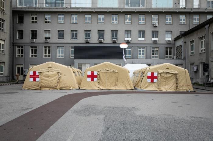 HSM-HospitalCampanha.jpg