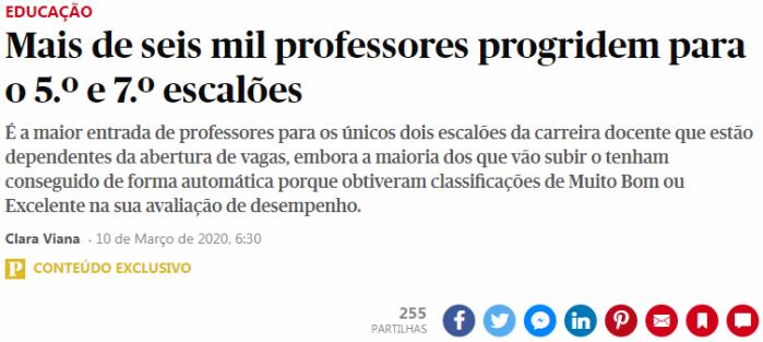 publico-escaloes.PNG
